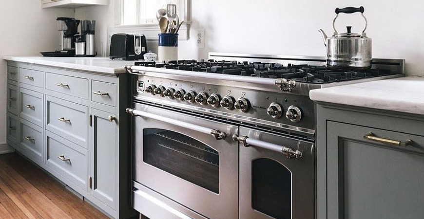 IDEAS OF WHAT YOU CAN USE IN YOUR MINI OVEN!